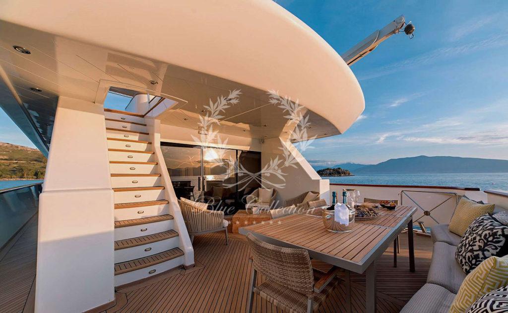 Greece_Luxury_Yachts_AQUILA-(2)