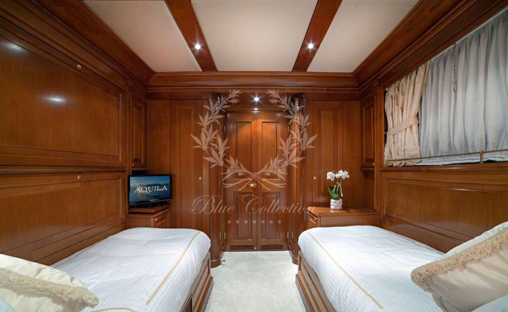 Greece_Luxury_Yachts_AQUILA-(20)