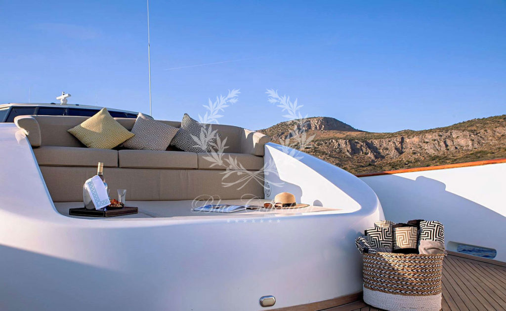 Greece_Luxury_Yachts_AQUILA-(23)
