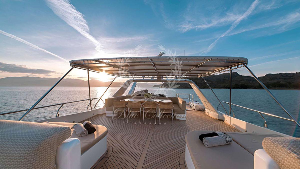 Greece_Luxury_Yachts_AQUILA-(25)