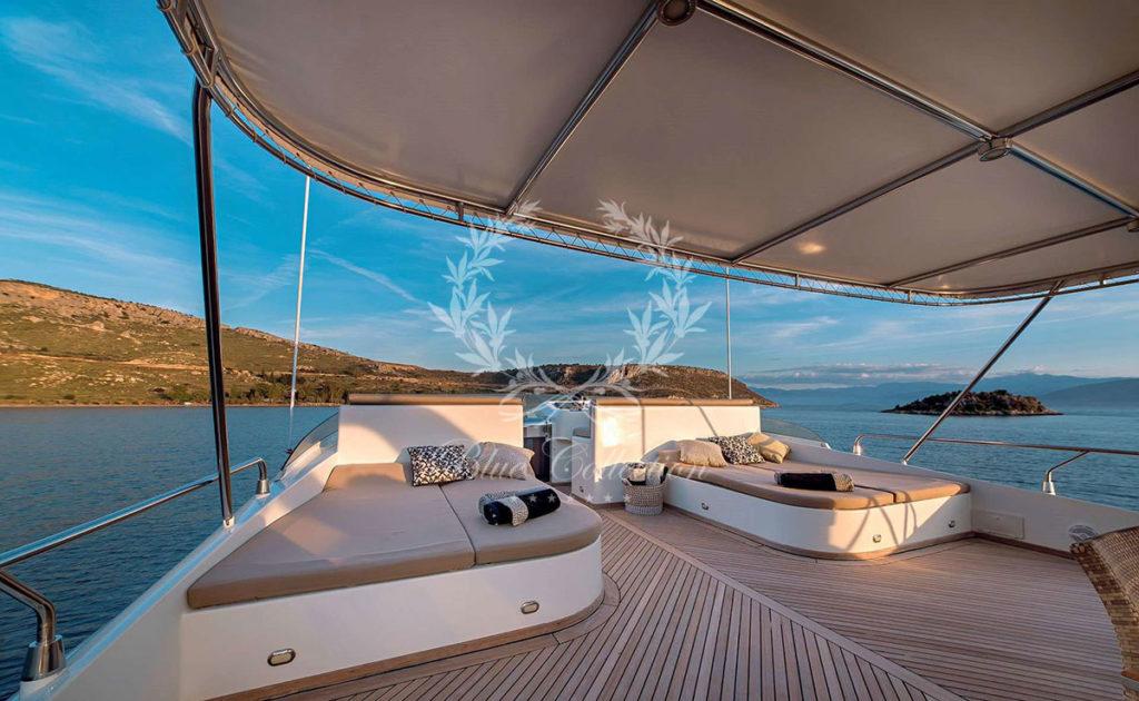 Greece_Luxury_Yachts_AQUILA-(26)
