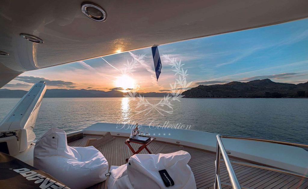 Greece_Luxury_Yachts_AQUILA-(28)