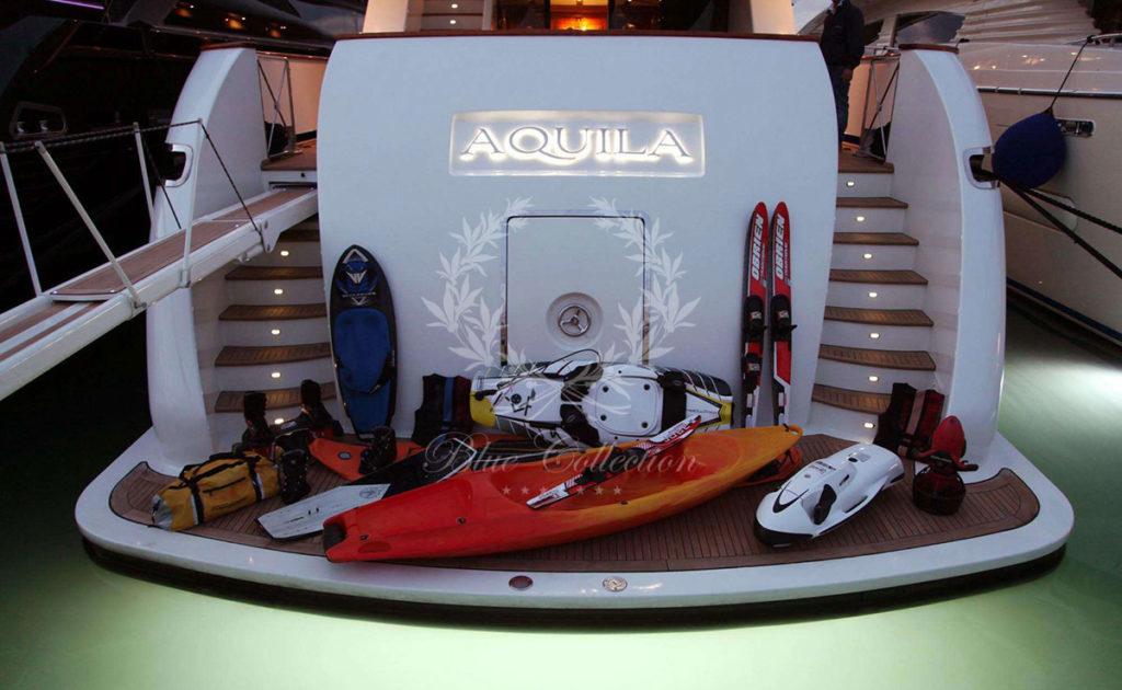 Greece_Luxury_Yachts_AQUILA-(29)