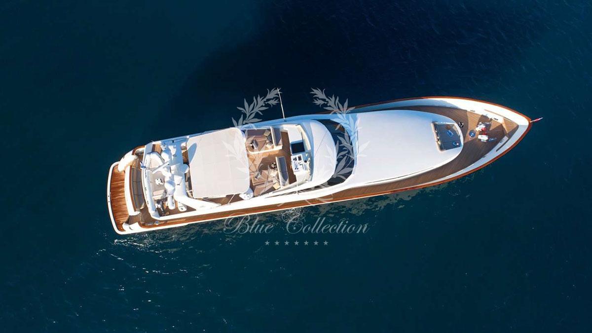 Greece_Luxury_Yachts_AQUILA-(30)