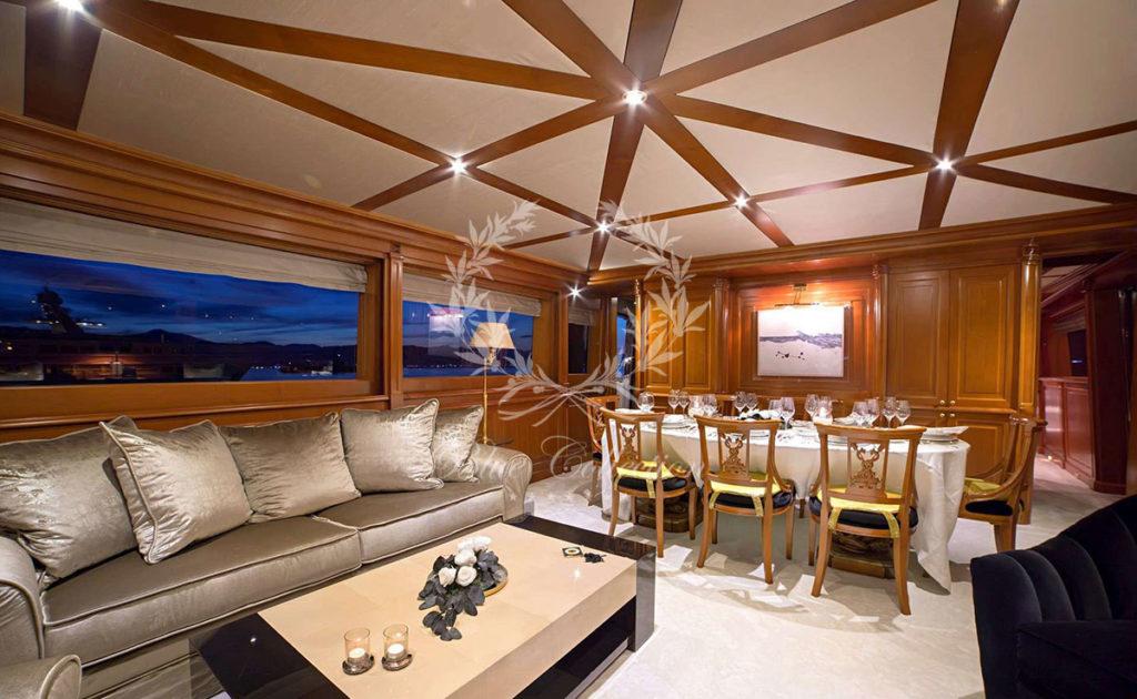 Greece_Luxury_Yachts_AQUILA-(5)