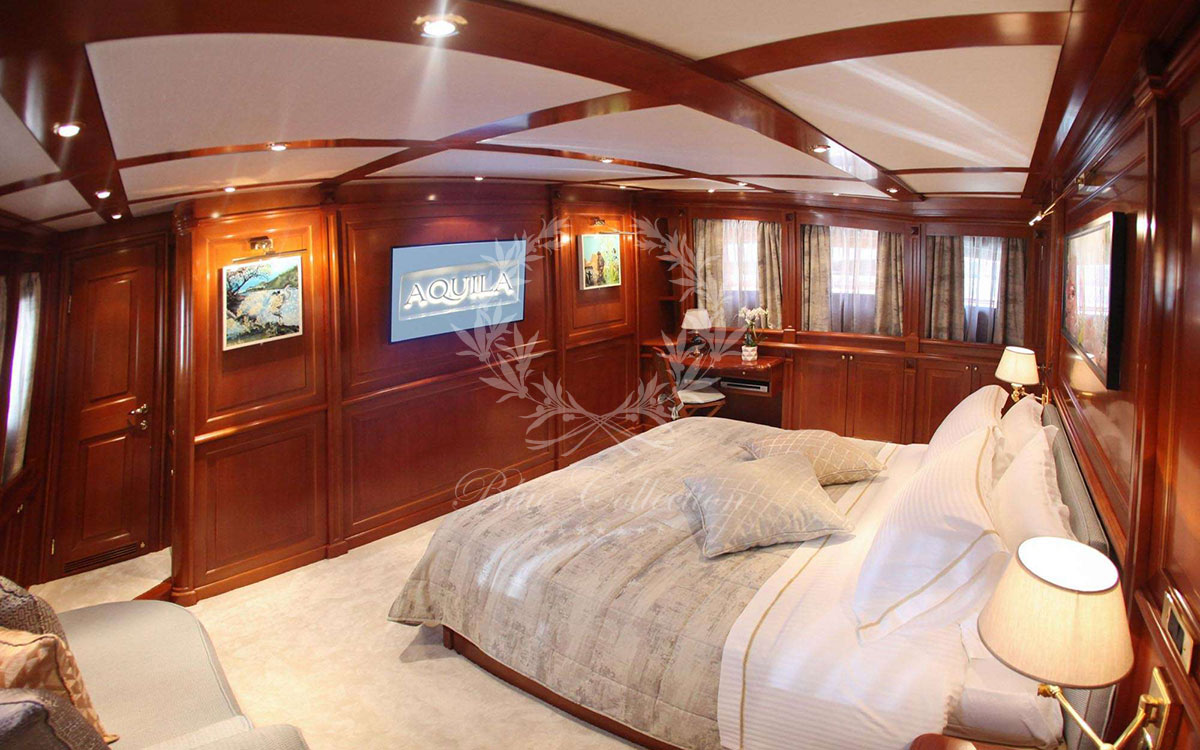 Greece_Luxury_Yachts_AQUILA-(9)