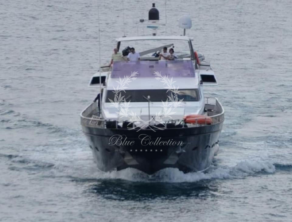 Greece_Luxury_Yachts_Cantieri_di_Pisa_Akhir-27-(14)