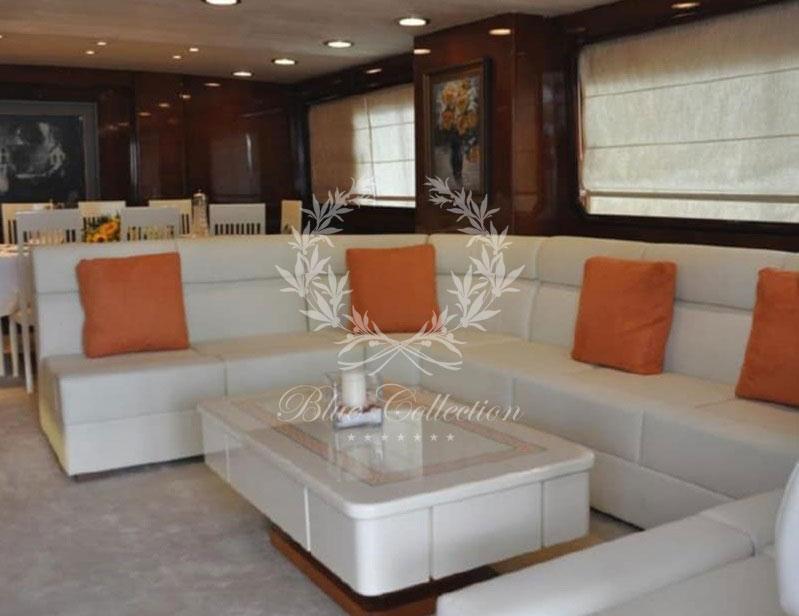 Greece_Luxury_Yachts_Cantieri_di_Pisa_Akhir-27-(2)