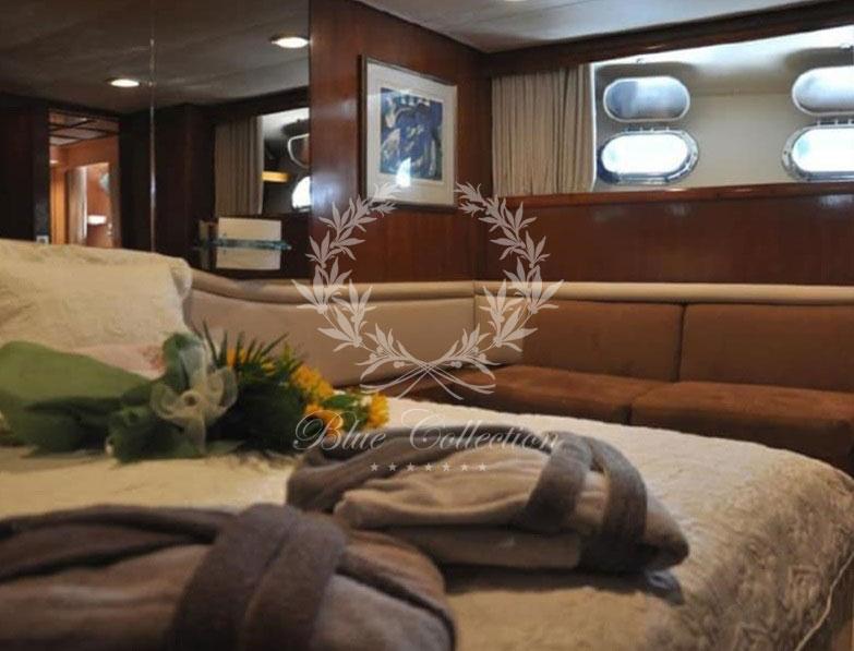 Greece_Luxury_Yachts_Cantieri_di_Pisa_Akhir-27-(22)