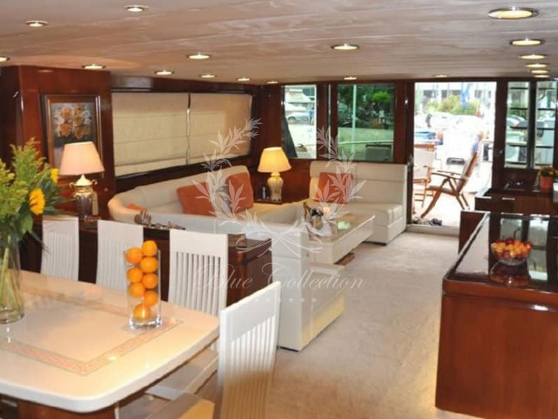 Greece_Luxury_Yachts_Cantieri_di_Pisa_Akhir-27-(27)
