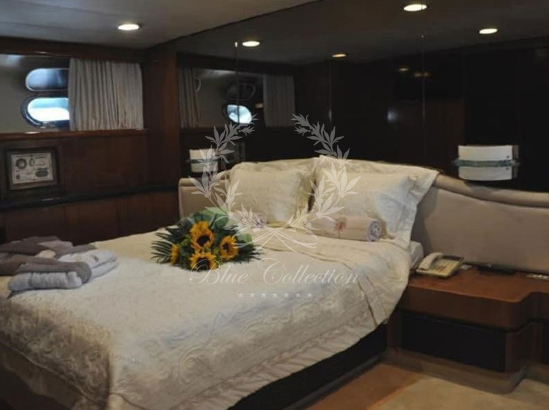 Greece_Luxury_Yachts_Cantieri_di_Pisa_Akhir-27-(28)