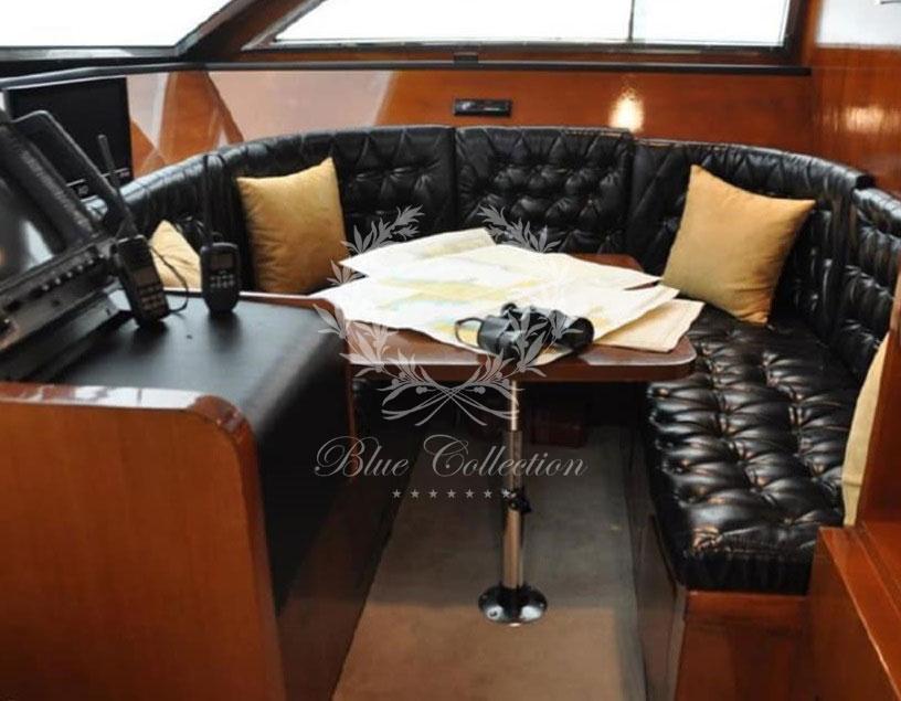 Greece_Luxury_Yachts_Cantieri_di_Pisa_Akhir-27-(29)