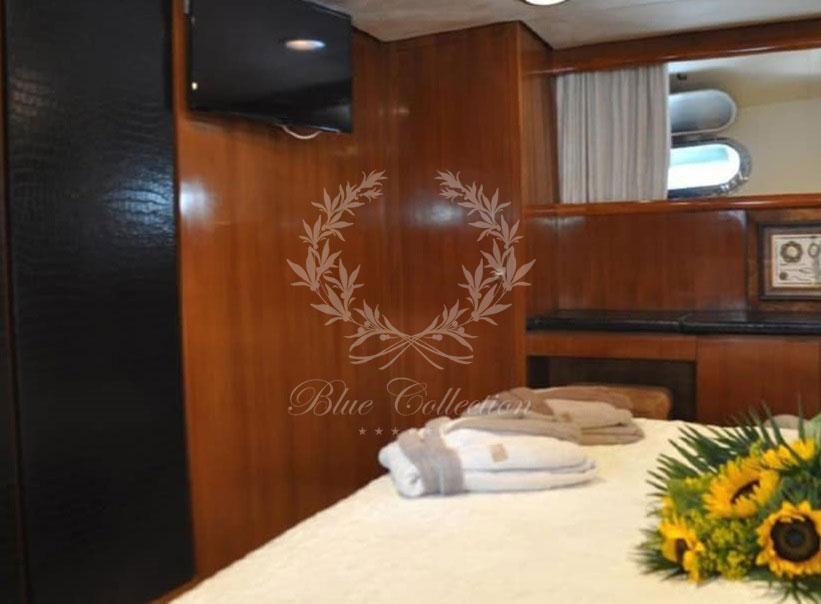Greece_Luxury_Yachts_Cantieri_di_Pisa_Akhir-27-(30)