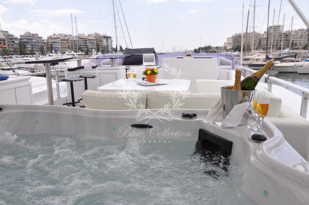 Greece_Luxury_Yachts_Cantieri_di_Pisa_Akhir-27-(31)