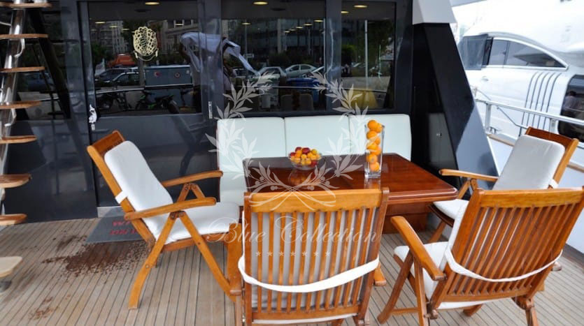 Greece_Luxury_Yachts_Cantieri_di_Pisa_Akhir-27-(32)