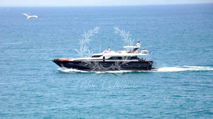 Greece_Luxury_Yachts_Cantieri_di_Pisa_Akhir-27-(34)
