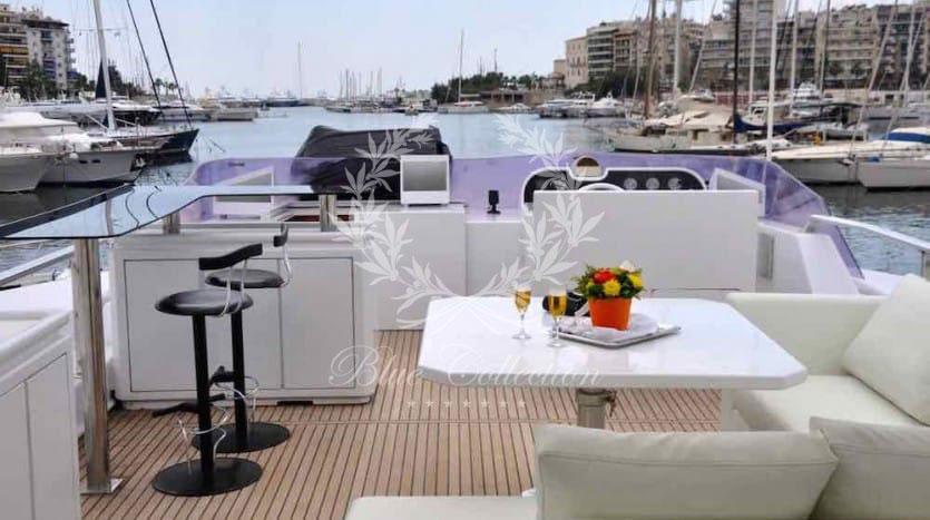 Greece_Luxury_Yachts_Cantieri_di_Pisa_Akhir-27-(35)