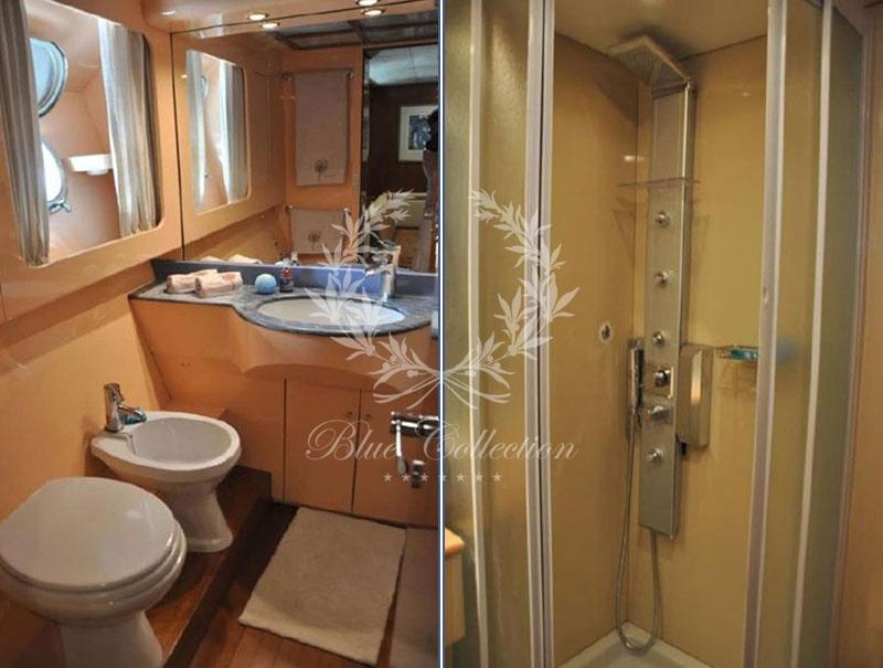 Greece_Luxury_Yachts_Cantieri_di_Pisa_Akhir-27-(7-19)