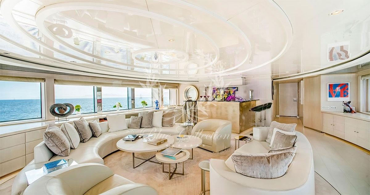 Greece_Luxury_Yachts_LIGHT_HOLIC-(13)