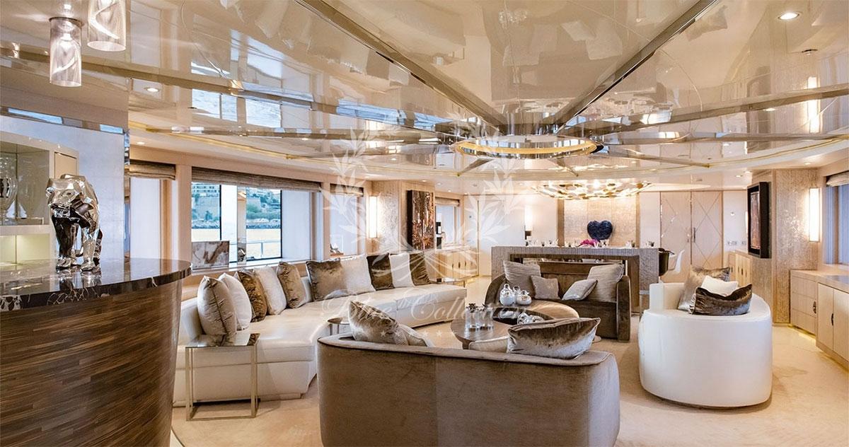 Greece_Luxury_Yachts_LIGHT_HOLIC-(15)