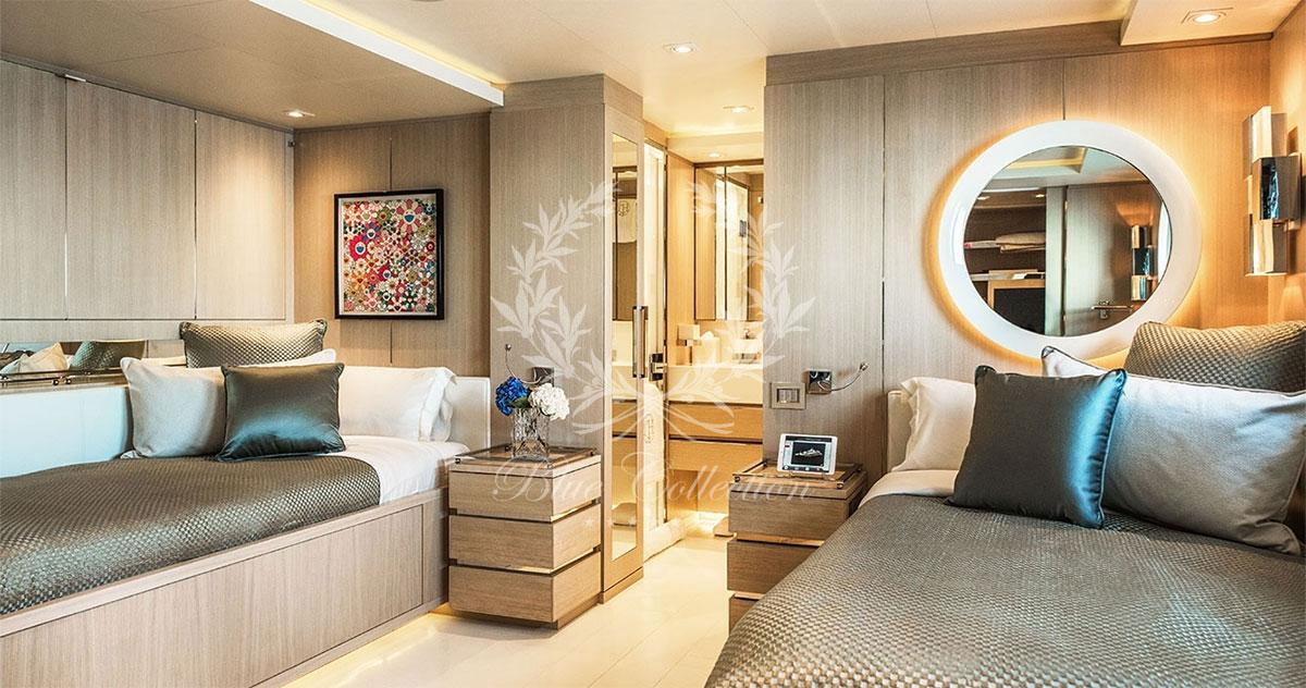 Greece_Luxury_Yachts_LIGHT_HOLIC-(22)