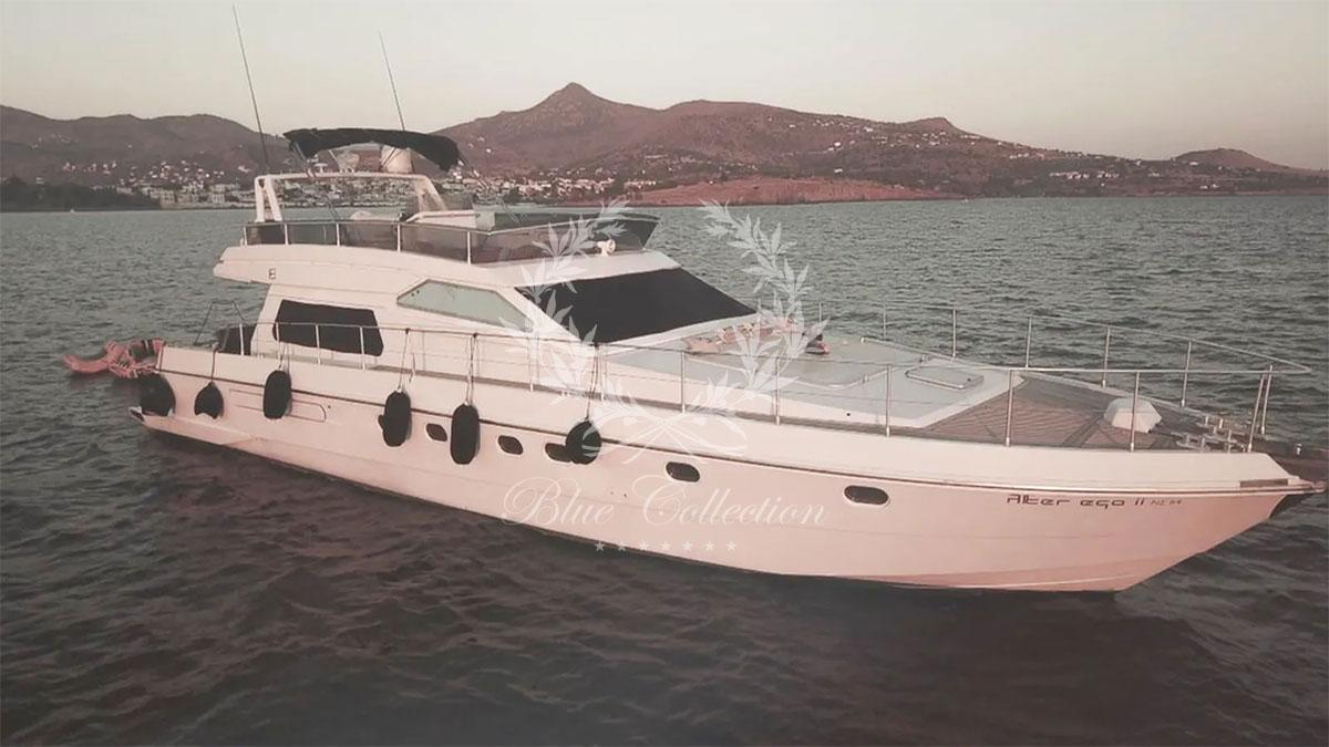 Greece_Luxury_Yachts_MY_ALTER_EGO-II-(1)
