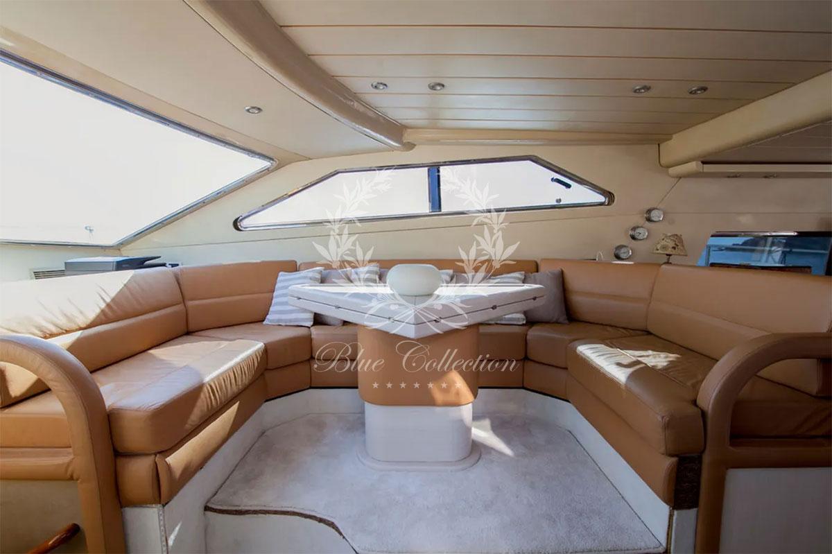 Greece_Luxury_Yachts_MY_ALTER_EGO-II-(10)
