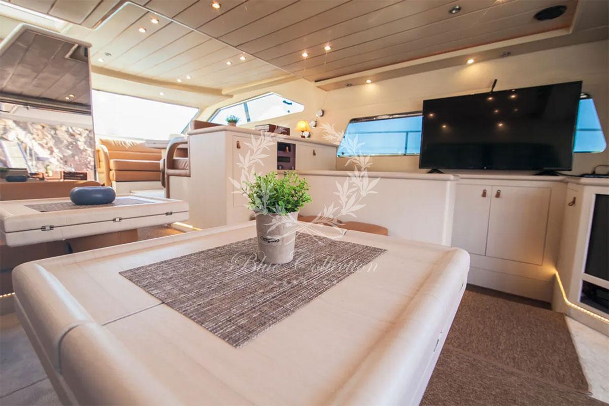 Greece_Luxury_Yachts_MY_ALTER_EGO-II-(11)