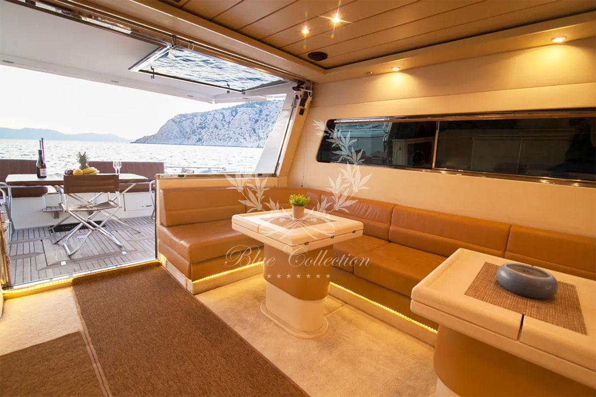 Greece_Luxury_Yachts_MY_ALTER_EGO-II-(12)