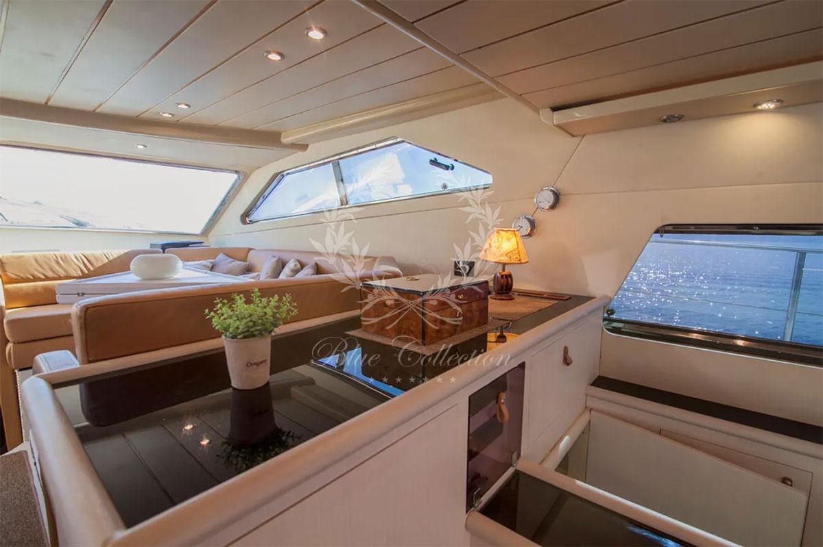 Greece_Luxury_Yachts_MY_ALTER_EGO-II-(13)