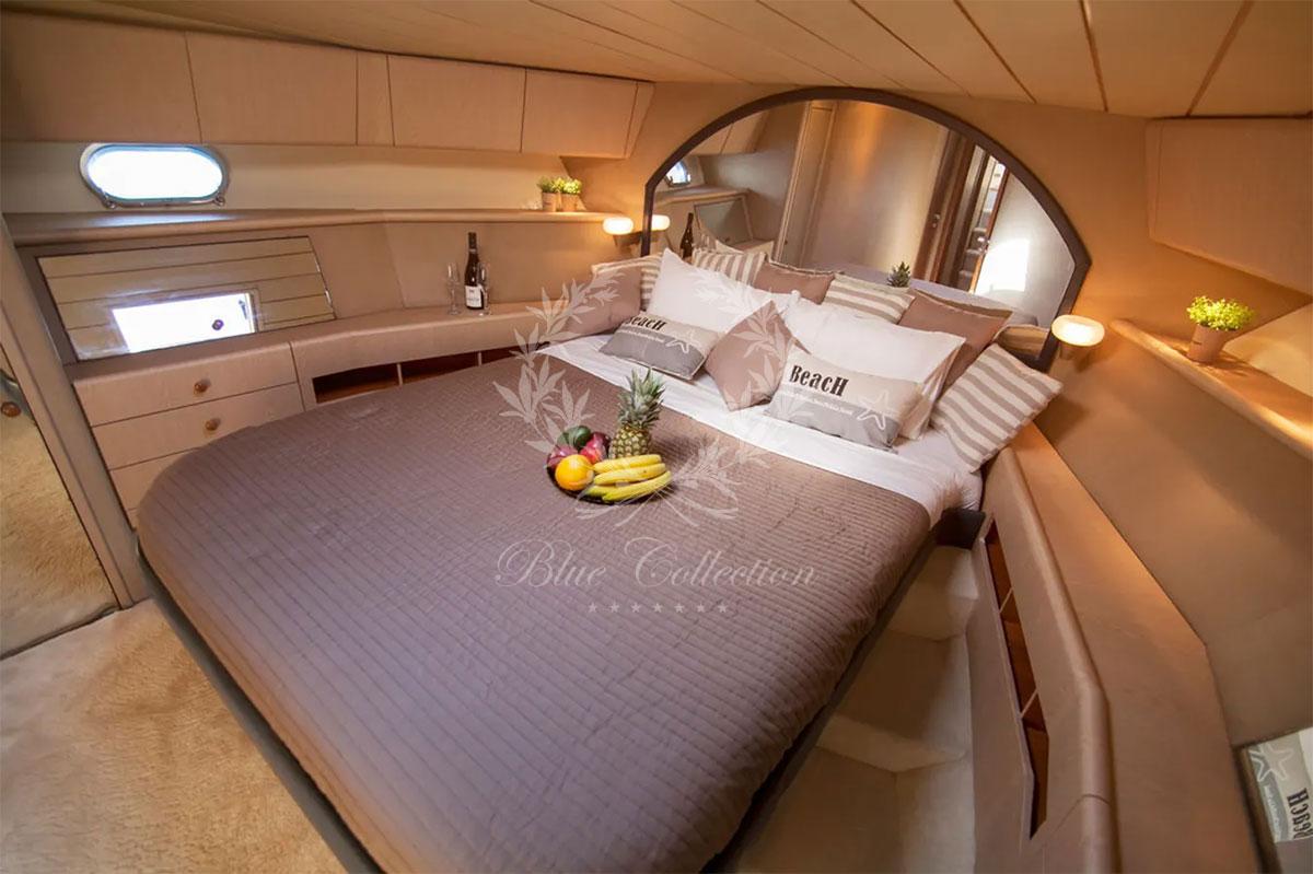 Greece_Luxury_Yachts_MY_ALTER_EGO-II-(14)