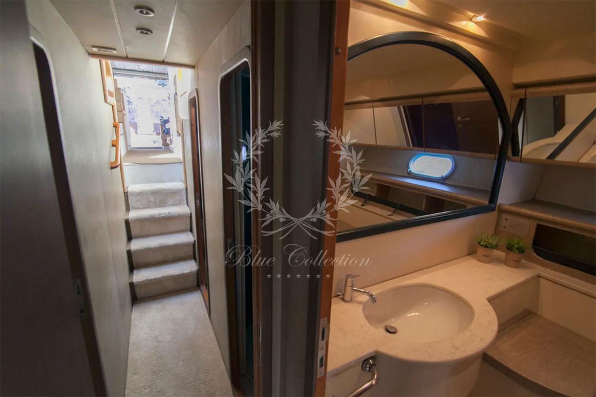 Greece_Luxury_Yachts_MY_ALTER_EGO-II-(17)