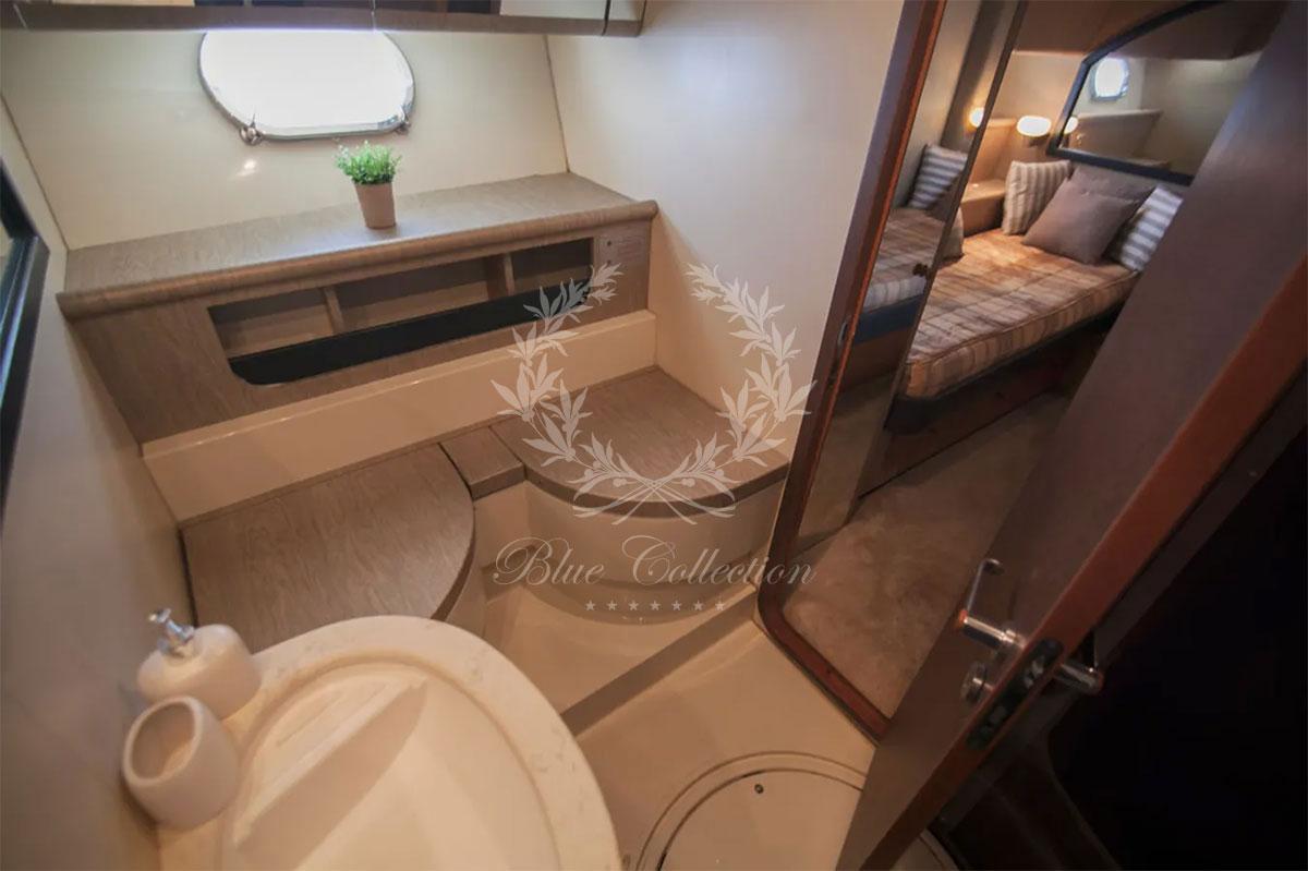 Greece_Luxury_Yachts_MY_ALTER_EGO-II-(18)