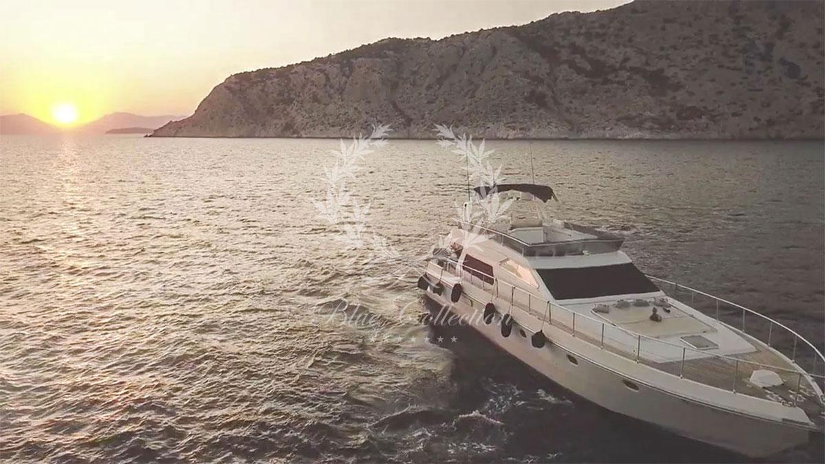 Greece_Luxury_Yachts_MY_ALTER_EGO-II-(2)