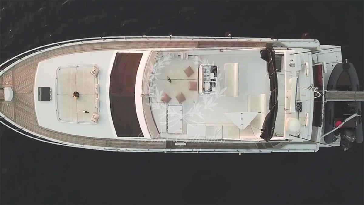 Greece_Luxury_Yachts_MY_ALTER_EGO-II-(3)