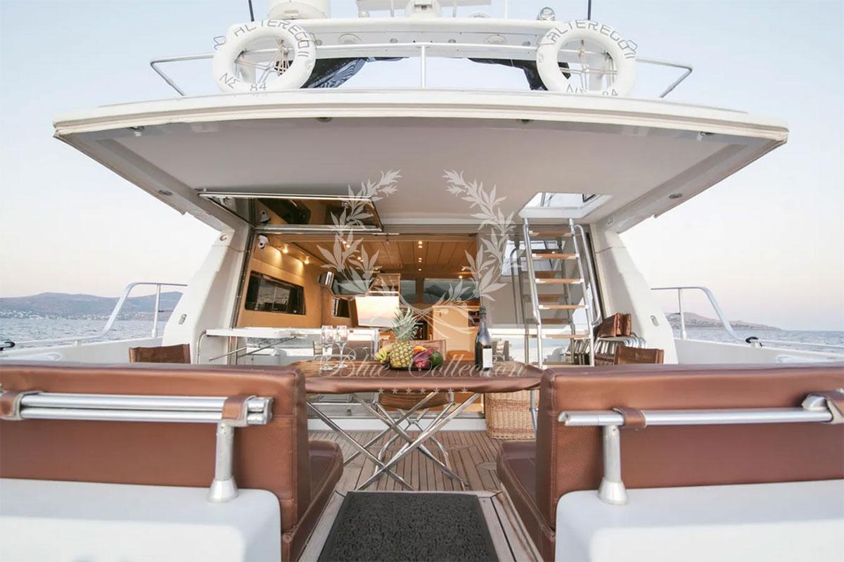 Greece_Luxury_Yachts_MY_ALTER_EGO-II-(4)