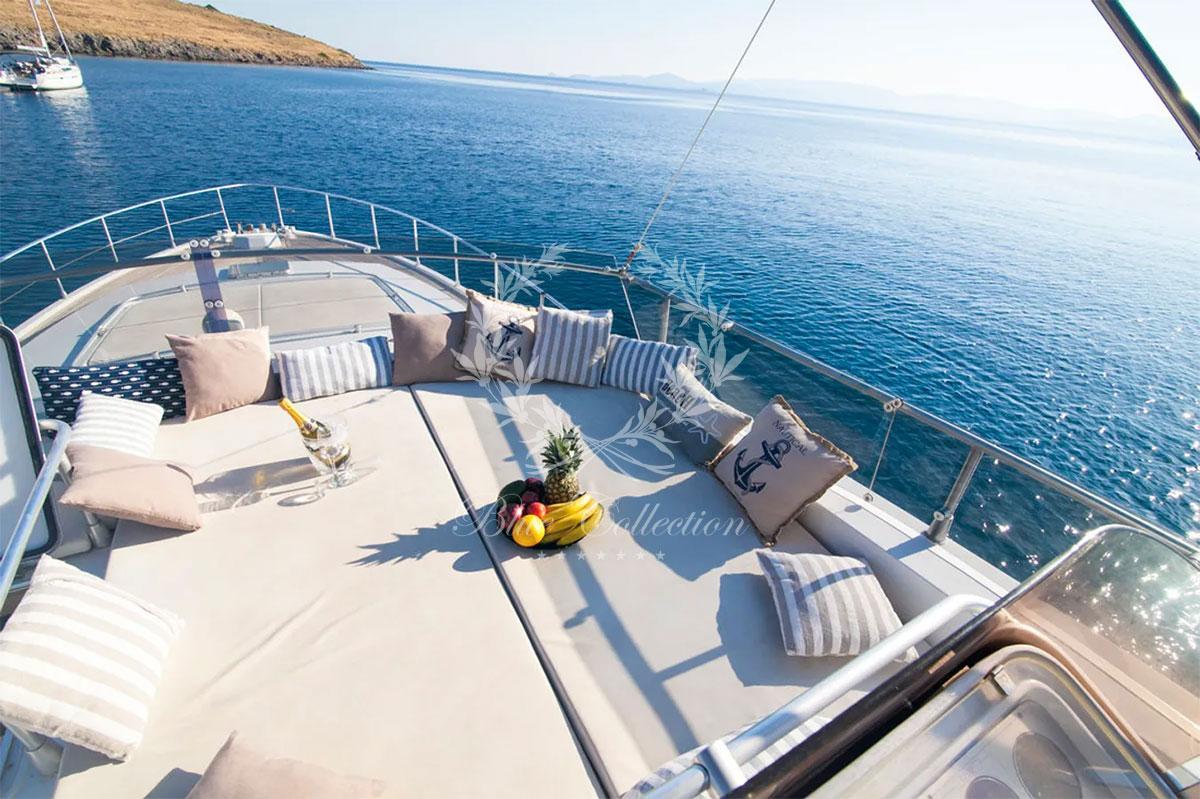 Greece_Luxury_Yachts_MY_ALTER_EGO-II-(5)