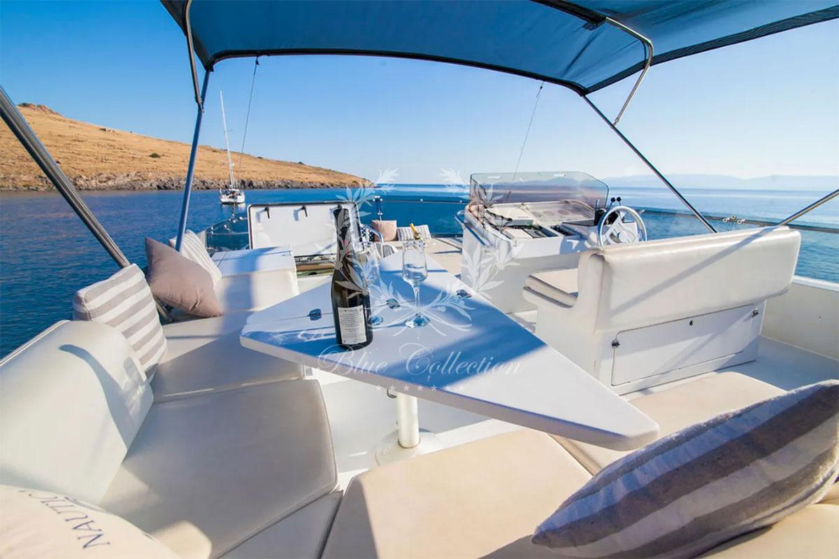 Greece_Luxury_Yachts_MY_ALTER_EGO-II-(6)
