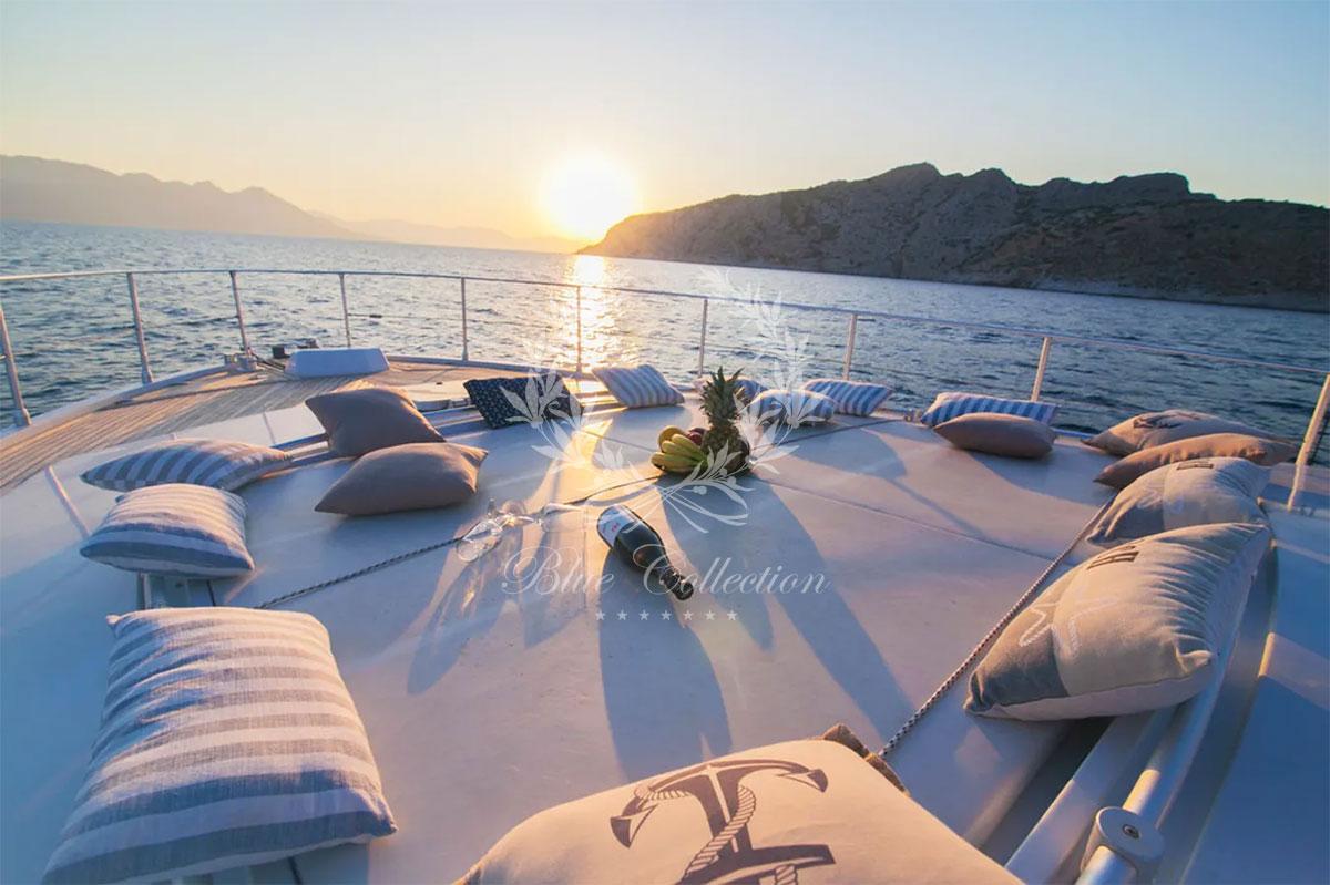 Greece_Luxury_Yachts_MY_ALTER_EGO-II-(7)