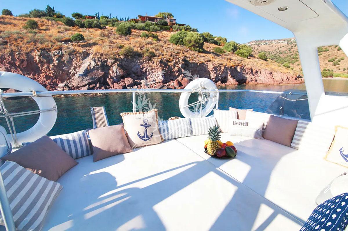 Greece_Luxury_Yachts_MY_ALTER_EGO-II-(8)