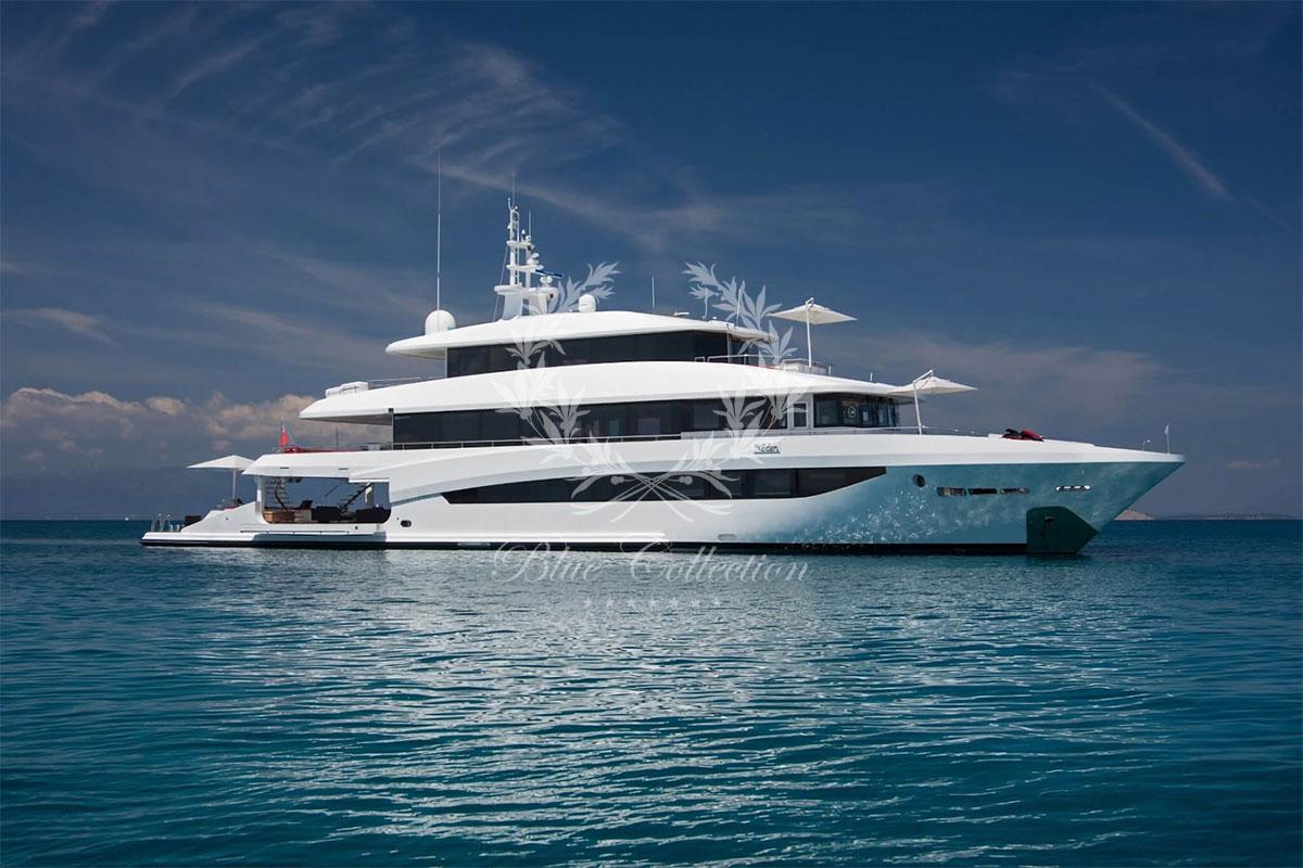 Greece_Luxury_Yachts_MY_EDEN-(1)