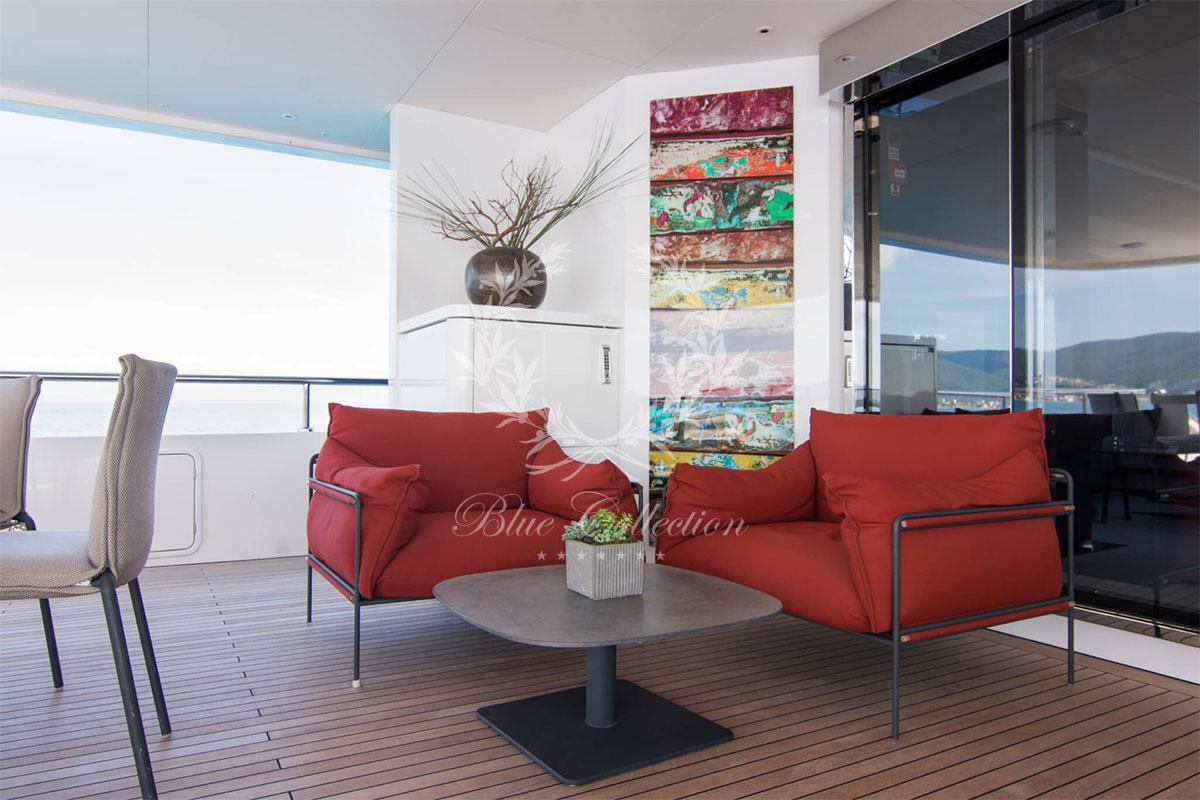 Greece_Luxury_Yachts_MY_EDEN-(11)