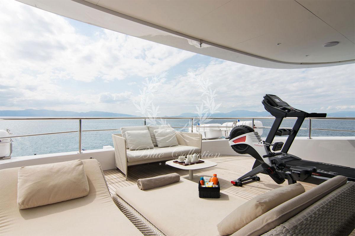 Greece_Luxury_Yachts_MY_EDEN-(13)