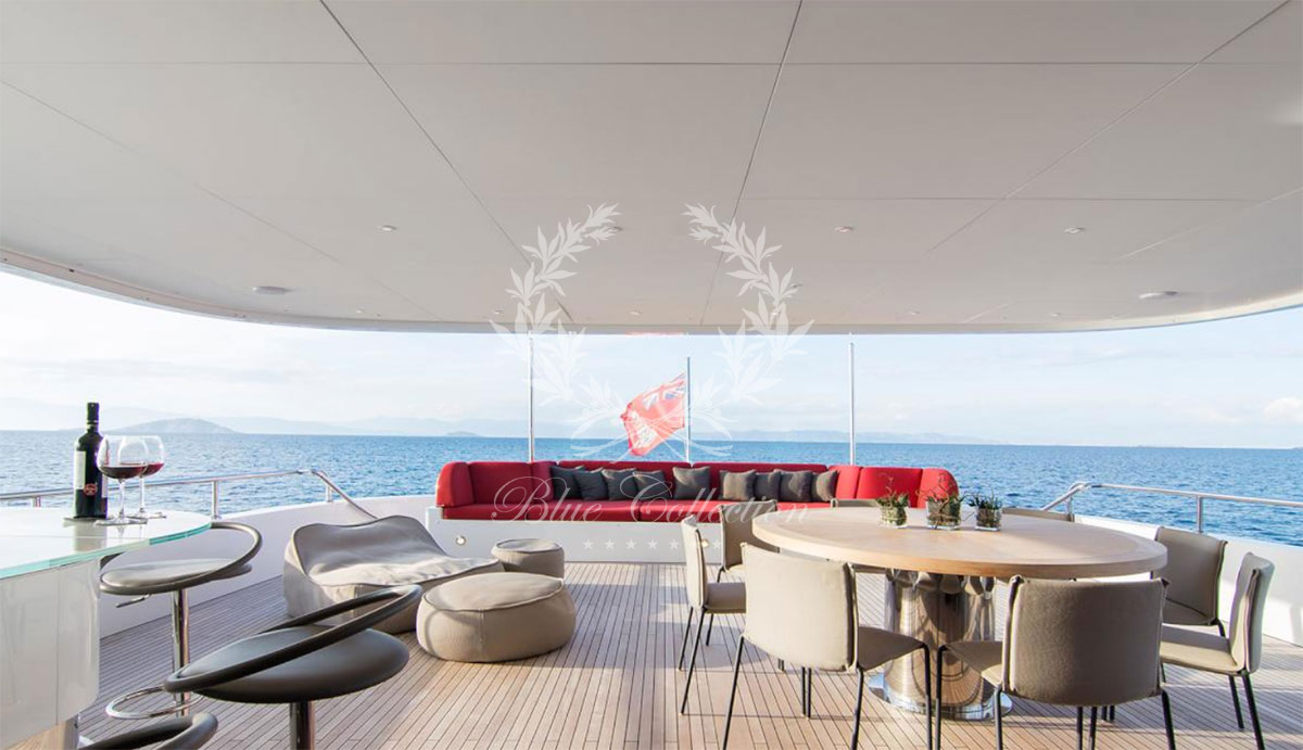 Greece_Luxury_Yachts_MY_EDEN-(15)