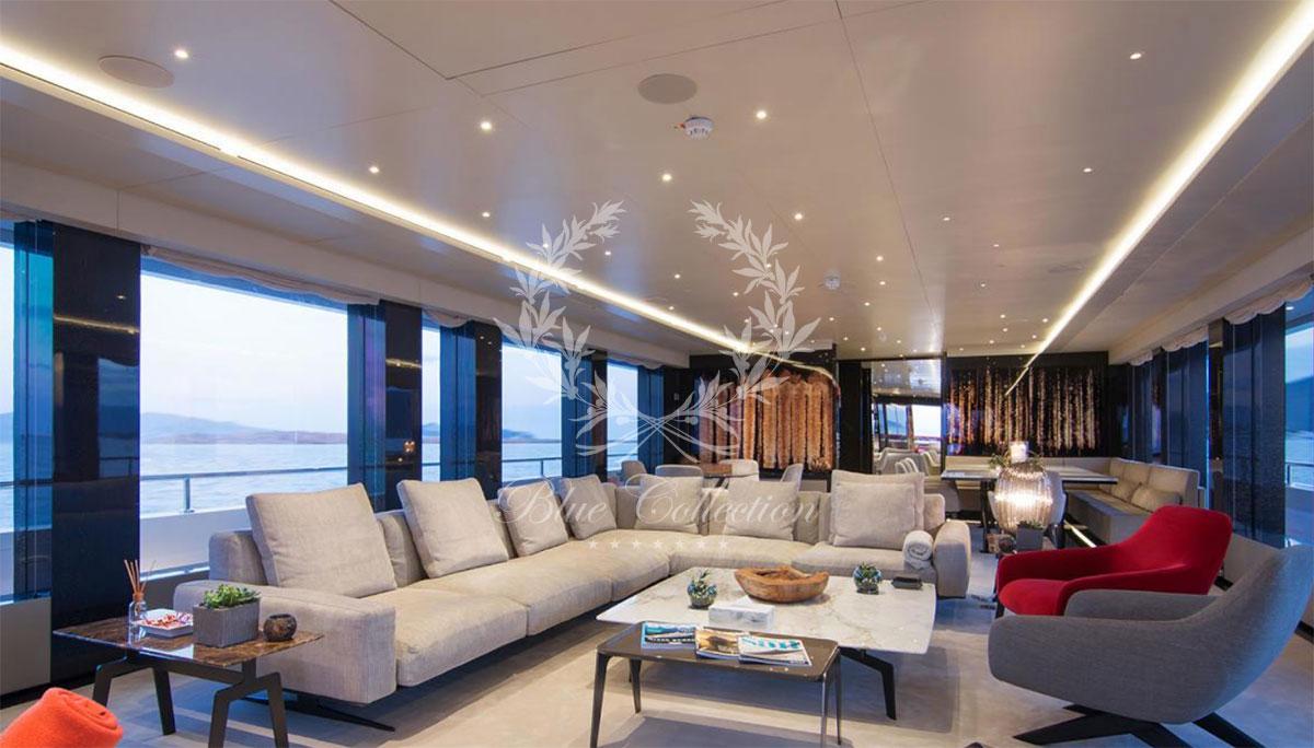 Greece_Luxury_Yachts_MY_EDEN-(16)