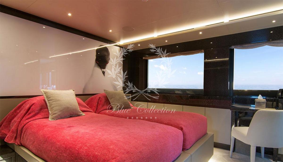 Greece_Luxury_Yachts_MY_EDEN-(18)