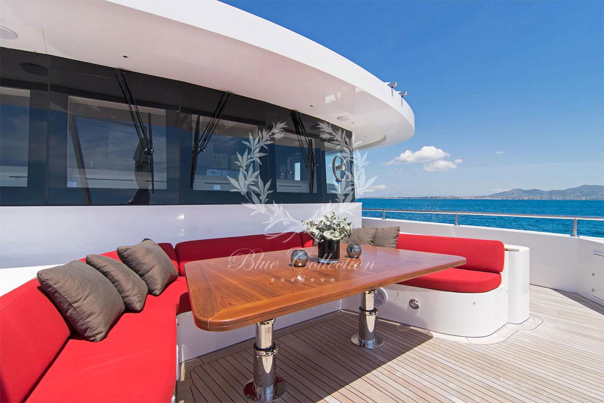 Greece_Luxury_Yachts_MY_EDEN-(2)