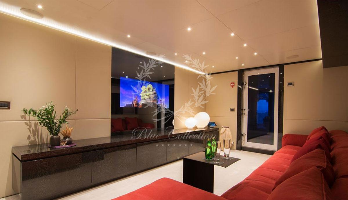 Greece_Luxury_Yachts_MY_EDEN-(21)