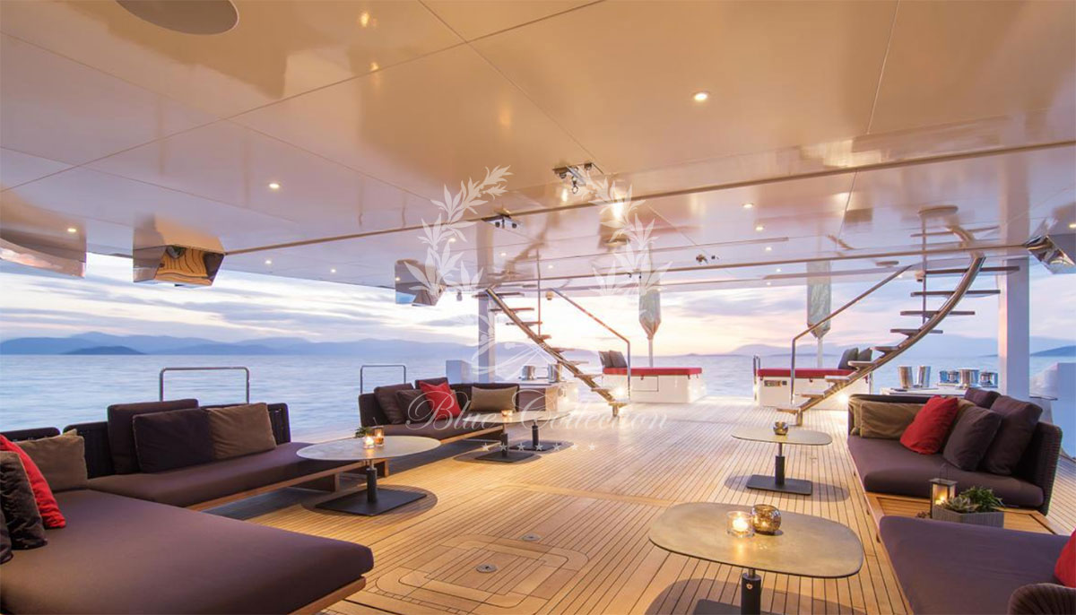 Greece_Luxury_Yachts_MY_EDEN-(23)