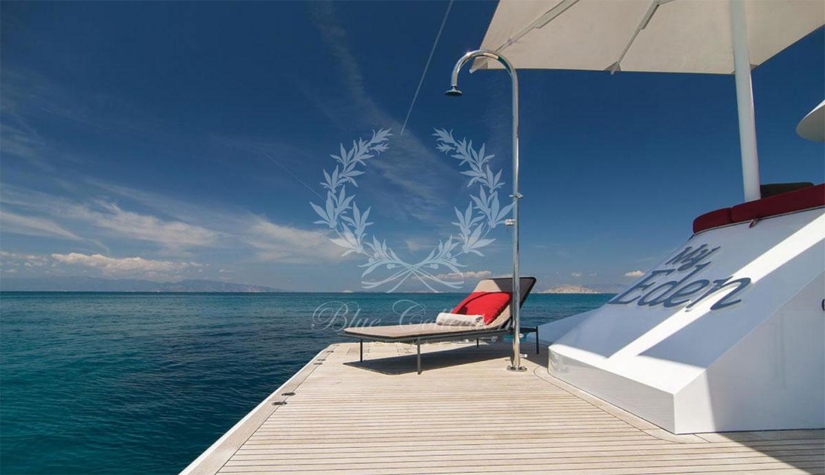 Greece_Luxury_Yachts_MY_EDEN-(24)